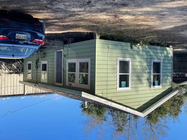 347 Duval Street, Fort Walton Beach, FL 32547 (MLS #864702) :: Berkshire Hathaway HomeServices PenFed Realty