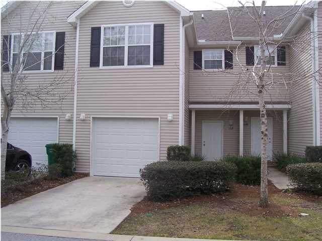 108 Farrah Avenue #108, Niceville, FL 32578 (MLS #864761) :: Better Homes & Gardens Real Estate Emerald Coast
