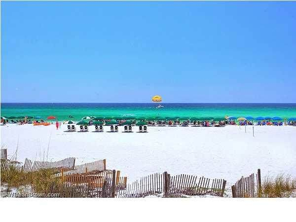 1040 Hwy 98 #1107, Destin, FL 32541 (MLS #865109) :: Better Homes & Gardens Real Estate Emerald Coast