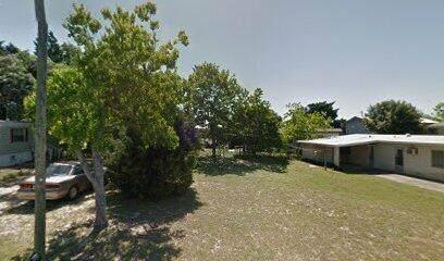 210 Lahan Boulevard, Panama City Beach, FL 32413 (MLS #865121) :: Linda Miller Real Estate