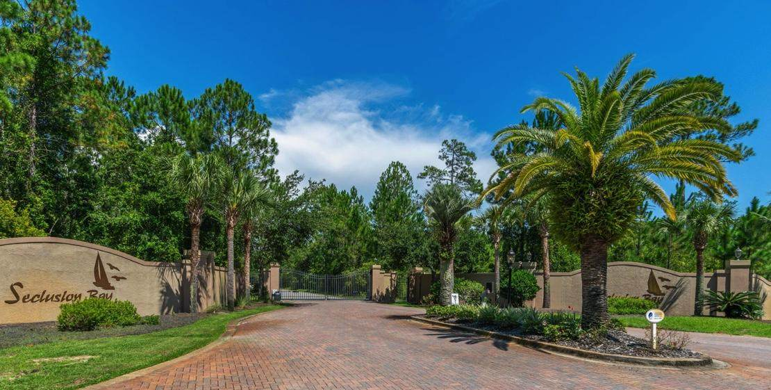 Lot 48 Seclusion Way - Photo 1