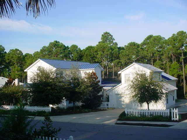 360 Tradewinds Drive, Santa Rosa Beach, FL 32459 (MLS #865604) :: Rosemary Beach Realty