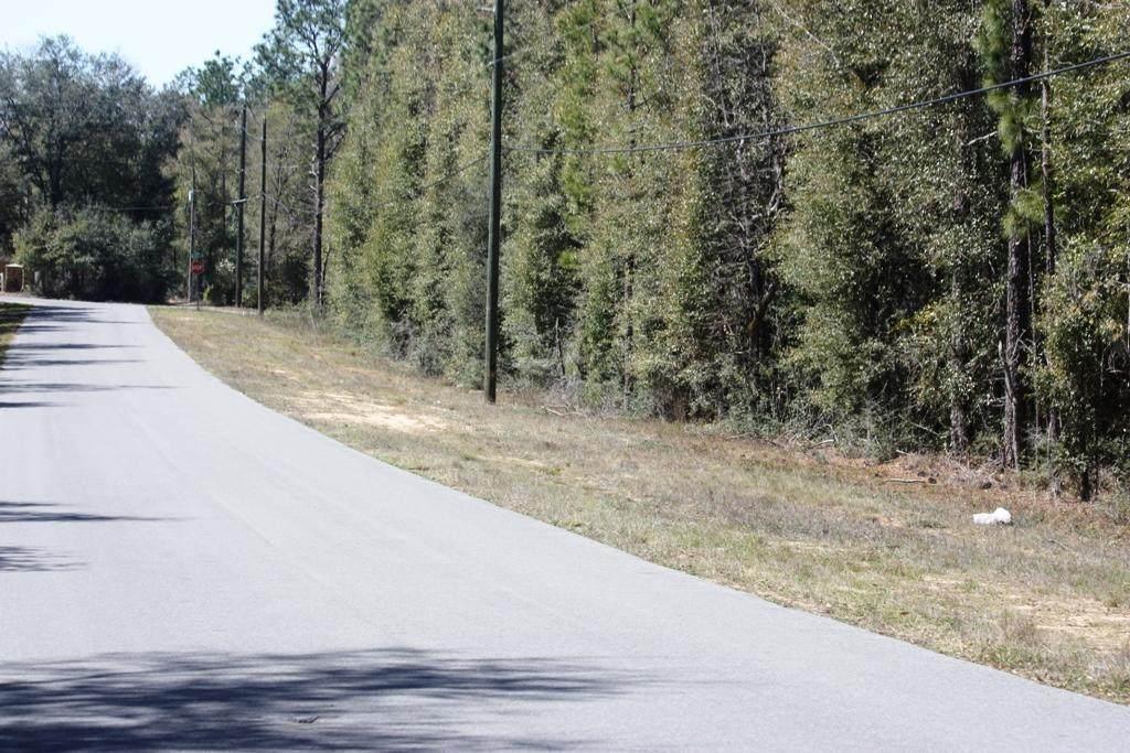 000 Lake Silver Road - Photo 1