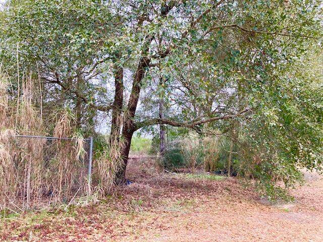 .44ac. Us Highway 90W, Defuniak Springs, FL 32433 (MLS #866175) :: Back Stage Realty