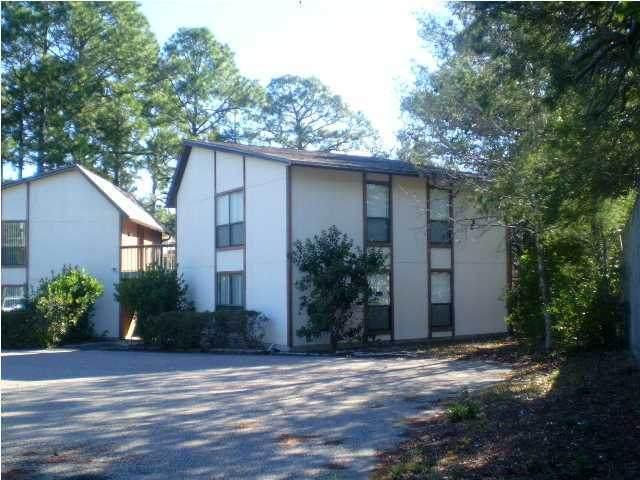 337 Lewis C, Fort Walton Beach, FL 32547 (MLS #866311) :: Rosemary Beach Realty