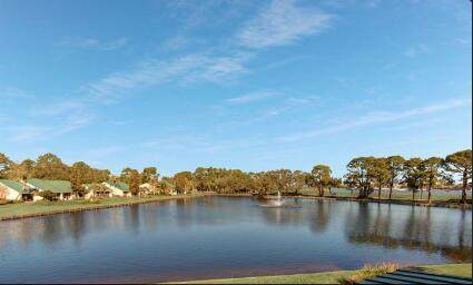 626 Bayou Drive #10720, Miramar Beach, FL 32550 (MLS #867279) :: Scenic Sotheby's International Realty