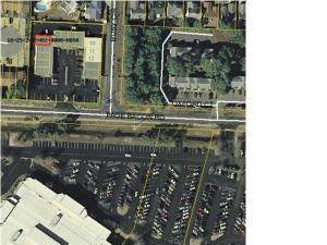 217 Page Bacon Road Unit 5, Mary Esther, FL 32569 (MLS #868074) :: 30A Escapes Realty