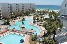 1110 Santa Rosa Boulevard Unit B618, Fort Walton Beach, FL 32548 (MLS #868194) :: Coastal Lifestyle Realty Group