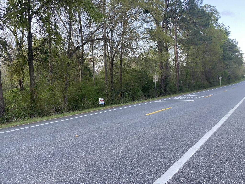 24.93 AC Highway 85 - Photo 1