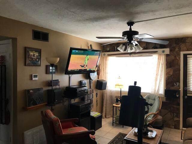 333 Bluefish Drive Unit 106, Fort Walton Beach, FL 32548 (MLS #868219) :: Coastal Luxury