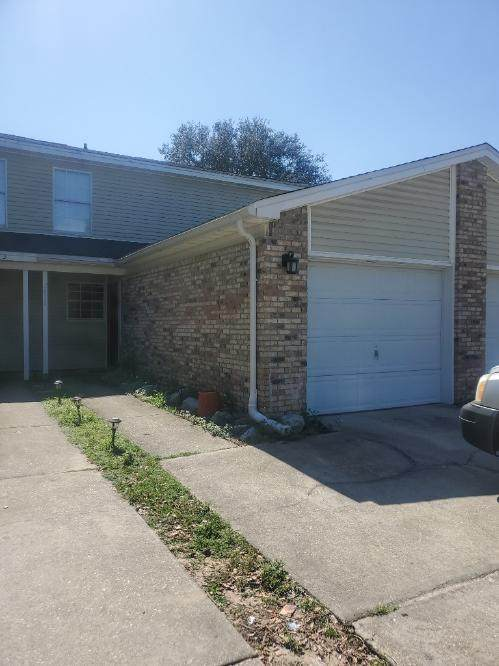 2410 Winter Park Court, Fort Walton Beach, FL 32547 (MLS #868303) :: Coastal Lifestyle Realty Group