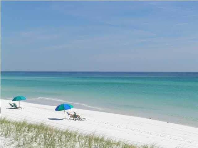 775 Gulf Shore Drive Unit 8210, Destin, FL 32541 (MLS #868488) :: Vacasa Real Estate