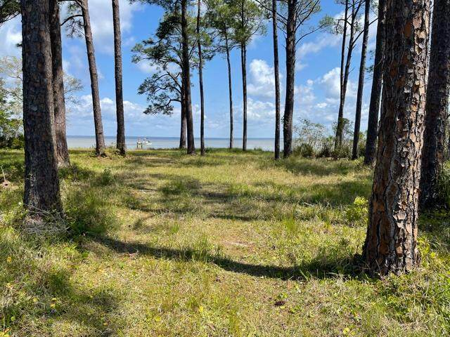 Lot 8 Casa Grande Lane, Santa Rosa Beach, FL 32459 (MLS #868867) :: Berkshire Hathaway HomeServices Beach Properties of Florida