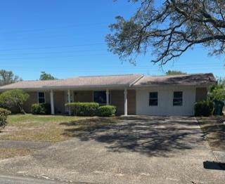 321 Echo Circle, Fort Walton Beach, FL 32548 (MLS #869065) :: Coastal Lifestyle Realty Group