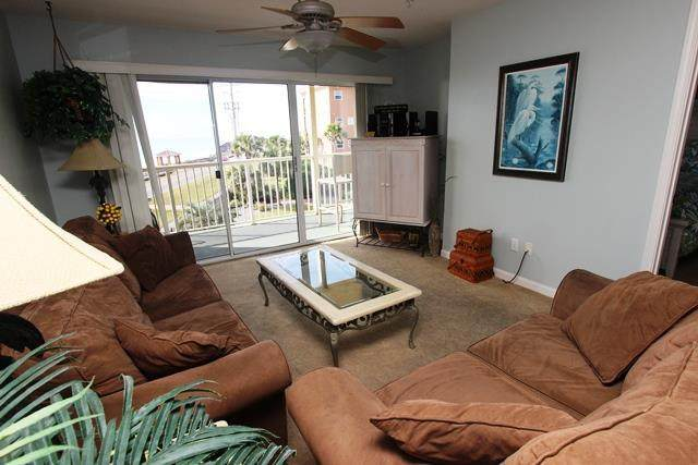 2076 Scenic Gulf Drive #3001 #3001, Miramar Beach, FL 32550 (MLS #869665) :: Coastal Luxury