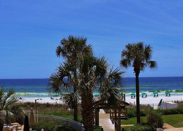 1080 Us-98 #111, Destin, FL 32541 (MLS #870729) :: Coastal Luxury