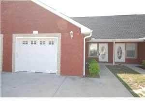 1150 Airport Road Unit 106, Destin, FL 32541 (MLS #870834) :: Linda Miller Real Estate