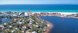 383 Lakeview Drive, Santa Rosa Beach, FL 32459 (MLS #870932) :: Berkshire Hathaway HomeServices PenFed Realty