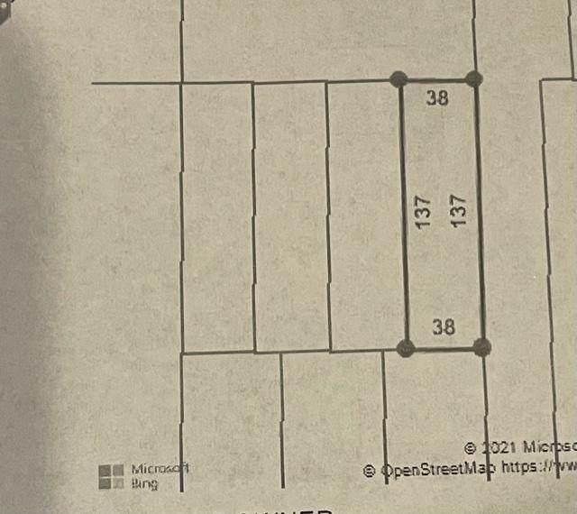 109 Driftwood Road 101 & 102, Miramar Beach, FL 32550 (MLS #871150) :: Classic Luxury Real Estate, LLC