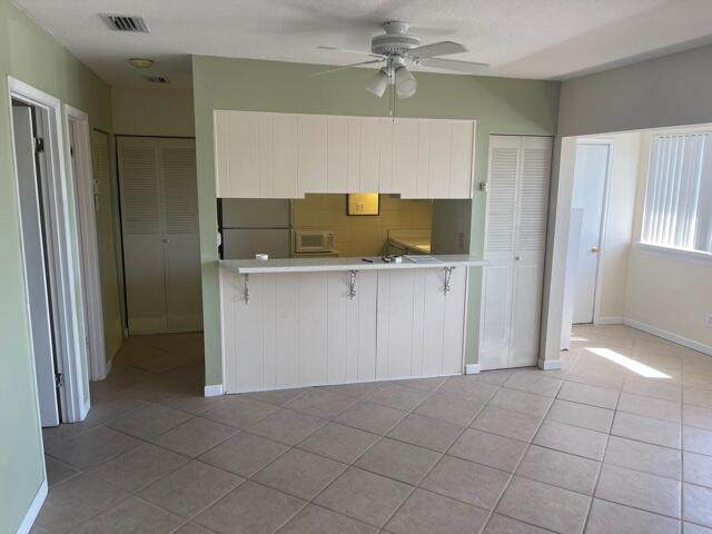 4000 Gulf Terrace Drive #255, Destin, FL 32541 (MLS #871325) :: Counts Real Estate Group, Inc.