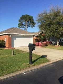 87 Bay Tree Drive, Miramar Beach, FL 32550 (MLS #871501) :: The Honest Group