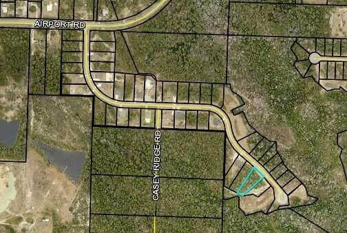 Lot G4 Wayne Rogers Road, Crestview, FL 32539 (MLS #872237) :: Blue Swell Realty