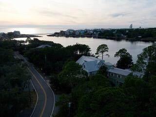 407 Lakeview Drive, Santa Rosa Beach, FL 32459 (MLS #873112) :: Rosemary Beach Realty