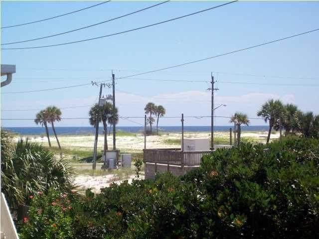 723 Sailfish Drive, Fort Walton Beach, FL 32548 (MLS #873171) :: Beachside Luxury Realty
