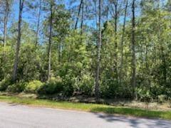 6400 Kensara Drive, Milton, FL 32583 (MLS #873256) :: Scenic Sotheby's International Realty