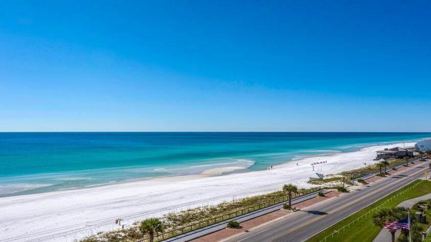 1160 Scenic Gulf Drive - Photo 1