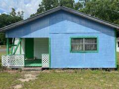 702 E Chestnut Avenue, Crestview, FL 32539 (MLS #874028) :: Better Homes & Gardens Real Estate Emerald Coast