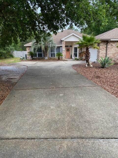 103 Wind Spray Court, Santa Rosa Beach, FL 32459 (MLS #874032) :: The Honest Group