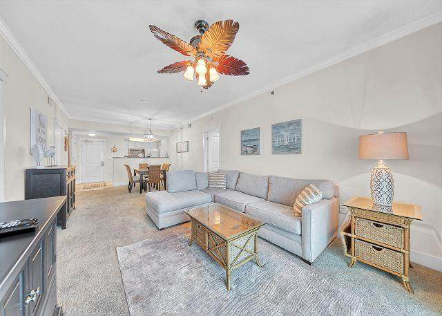 1110 Santa Rosa Boulevard Unit A533, Fort Walton Beach, FL 32548 (MLS #874237) :: Counts Real Estate Group