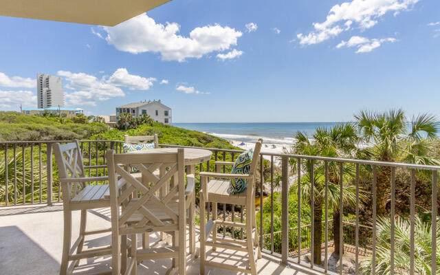 3880 E County Highway 30A Unit 202, Santa Rosa Beach, FL 32459 (MLS #874252) :: Counts Real Estate Group