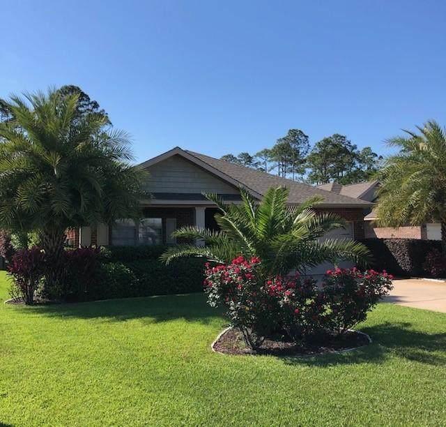 778 Cocobolo Drive, Santa Rosa Beach, FL 32459 (MLS #874305) :: Linda Miller Real Estate