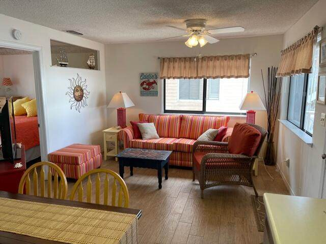 17214 Front Beach Rd. A-10, Panama City Beach, FL 32413 (MLS #874475) :: Somers & Company