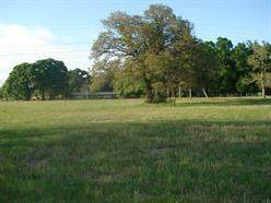 4929 Gilmore Road, Holt, FL 32564 (MLS #874560) :: Somers & Company