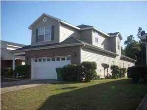 2484 S Lakeview Drive, Crestview, FL 32536 (MLS #874616) :: Counts Real Estate Group