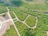 Lot 61 J Hunters Way S, Freeport, FL 32439 (MLS #874741) :: Coastal Lifestyle Realty Group