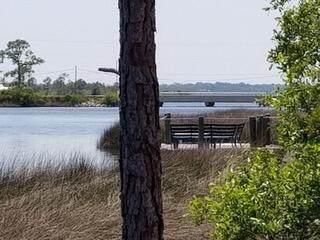Lot 11&12 Santa Rosa Street, Santa Rosa Beach, FL 32459 (MLS #874890) :: Counts Real Estate Group