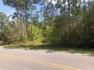 8 Lake Rosemary Court, Defuniak Springs, FL 32433 (MLS #875027) :: Beachside Luxury Realty