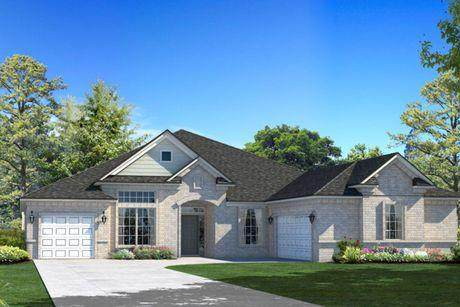 LOT 2F Tournament Lane, Freeport, FL 32439 (MLS #875028) :: Vacasa Real Estate