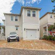 324 Gulfview Circle, Santa Rosa Beach, FL 32459 (MLS #875250) :: Vacasa Real Estate