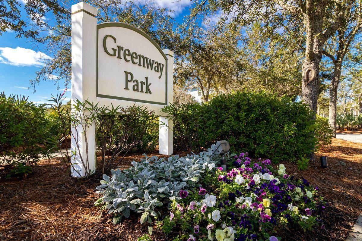 Lot C16 Greenway Park - Photo 1