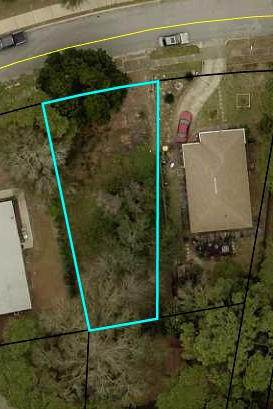 12 NE Bobolink Street, Fort Walton Beach, FL 32548 (MLS #877230) :: Counts Real Estate on 30A