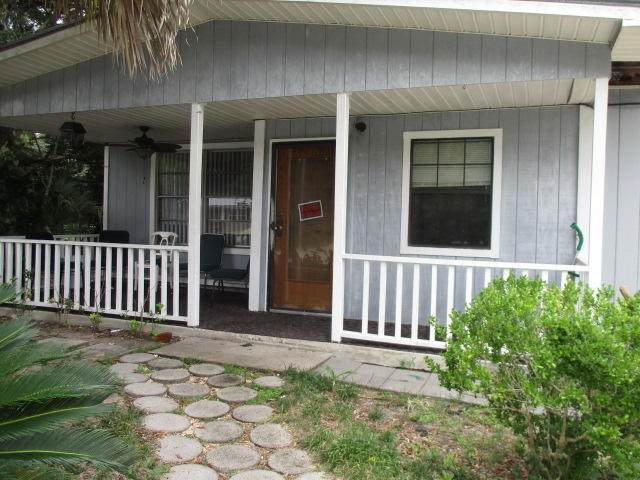 512 Manchester Road - Photo 1