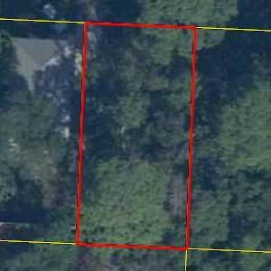 TBD E Harborview Road, Santa Rosa Beach, FL 32459 (MLS #877485) :: Berkshire Hathaway HomeServices Beach Properties of Florida