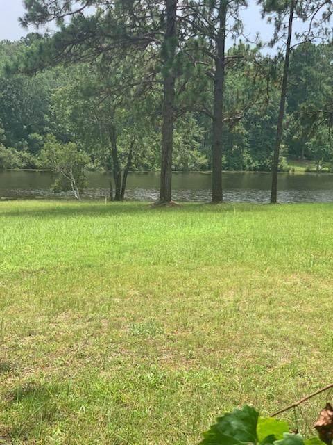 Lot E Ridge Lake Road, Crestview, FL 32536 (MLS #878102) :: Counts Real Estate Group