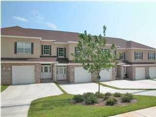 413 Nathey Avenue #10, Niceville, FL 32578 (MLS #878198) :: Better Homes & Gardens Real Estate Emerald Coast