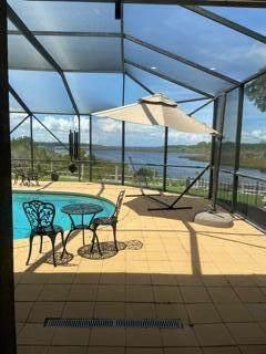 557 Waterview Drive, Freeport, FL 32439 (MLS #878212) :: Luxury Properties on 30A